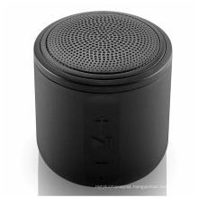 mini black color  Speaker with 10 Hour Playtime   Range Enhanced Bass Noise-Canc