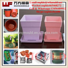 different size commodity household Balcony flower pot mould/household Balcony flowerpot mould/household Balcony garden pot mould