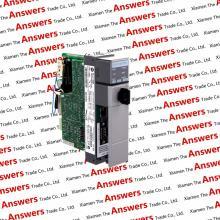 1756-L64 ControlLogix Logix5564 Processor Series B