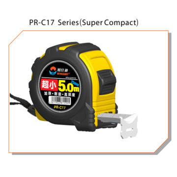 Измерительная лента серии PR-C17