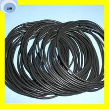 High Quality Big Viton Rubber O Ring