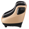 Hot Sale Foot and Leg Vibrator, Leg and Foot Massager