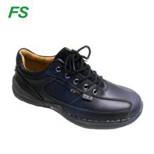 Italian Design Dress Shoes Men
