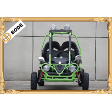 450 W electric Kids Buggy