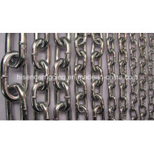 Common Chain, DIN763 Chain, DIN766 Chain, JIS Type Chain, G30 Chain