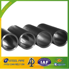 DIN 17175 15Mo3 Seamless Alloy Steel Pipe