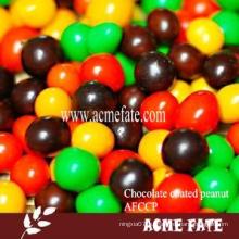 Сладкий шоколадный шоколад