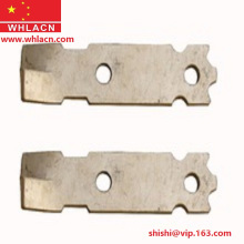 Precast Concrete Accessories Universal Spread Anchor with Hole