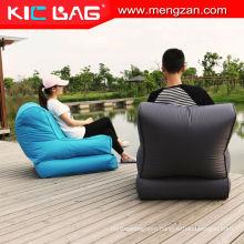 Outdoor waterproof sun lounger garden cushion covers