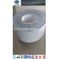 Thermal Ageing Resistance Pipe Wrap Tape