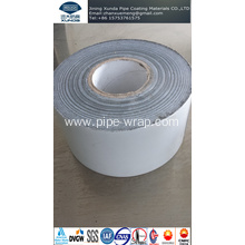 Cathodic Prevention Pipeline Wrap Tape For Metallic Pipe