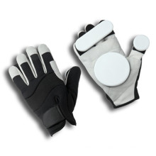 Longboard Handschuh (GL-05)