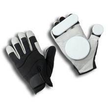 Longboard Glove (GL-05)