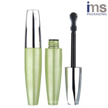 17ml Plastic Round Mascara Empty Bottle