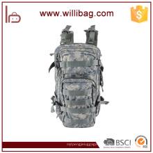 Sac à dos militaire en gros d'usine de sac à dos de haute qualité
