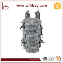 Factory Wholesale Military Backpack High Quality Rucksack Backpack