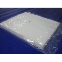 Rebanada de gasa de algodón puro para promover la cicatrización de heridas (XT-FL318)