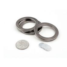 Permanente gesinterten starke Neodym-Ringmagnet (UNI-Ring-o1o)