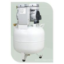 Top Sale Dental Oil-Free Air Compressor (KJ-800)