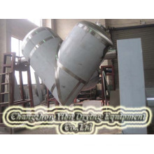 Zkh Mixing Dryer for Foodsutff Industry