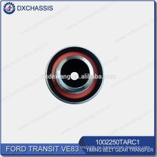 Transferencia de engranaje de la correa dentada genuina para Ford Transit VE83 1002250TARC1