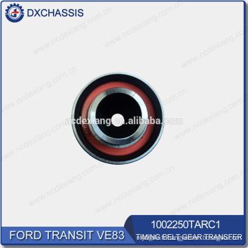 Transfert de vitesse de courroie de distribution d'origine pour Ford Transit VE83 1002250TARC1