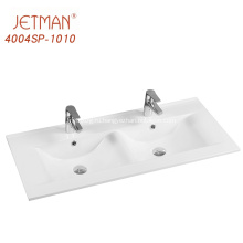 шкаф для ванной комнаты раковины для мытья рук керамическая раковина