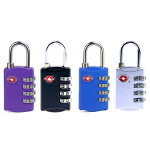 Tsa309 Travel Luggage Backpack/Packsack Combination Lock