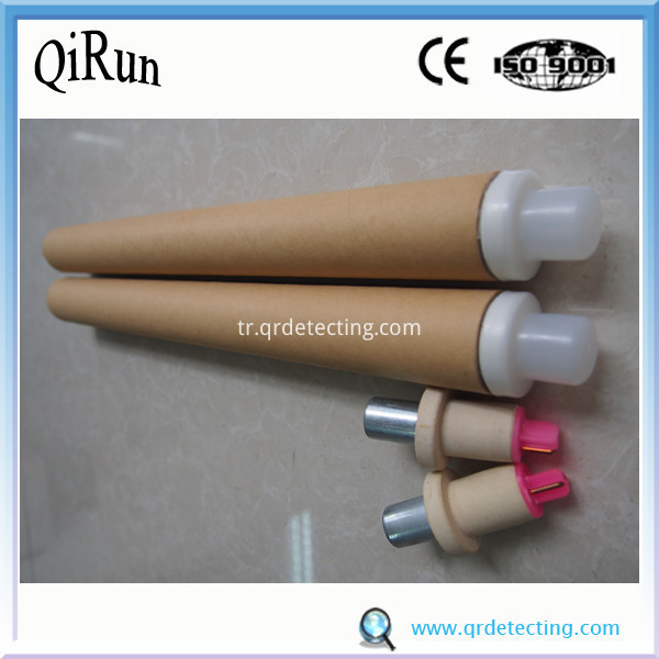 disposable thermocouple 02