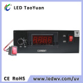 UV LED 395nm 300W Ink Cure Lampe