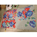 Background Wall Design Mosaic Pattern (HMP812)