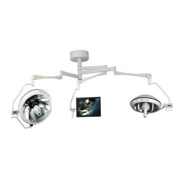 Lampe halogène médicale de plafond avec CE