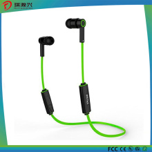 Private Mode of Bluetooth Earphone for Smart Phones