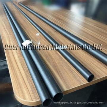 Mât de planche à voile en fibre de carbone SDM 430 400 460 520 / tube en fibre de carbone de haute qualité T700 T800 T600 T500 T300