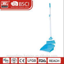 Haixing household plastic broom