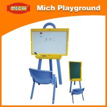 Small Small School Furniture Blackboard (1201F)