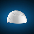 Световой терапевтический шлем ближнего инфракрасного диапазона 810 нм