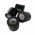 Polyken Anti-Korrosions-PVC-Rohr wickeln Band mechanische Schutzband