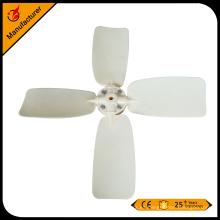 Hoja del ventilador ABS con diámetro de 500 mm para torre de enfriamiento