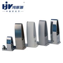 Acessórios para ferragens de móveis Suportes de prateleira de armário de metal