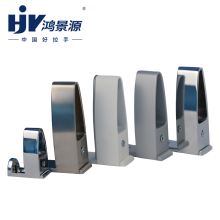 Muebles Accesorios de hardware Gabinete de metal Soportes de estante
