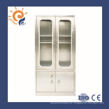 FG-38 China Lieferant Metall-Metall-Schrank