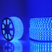 Customized Supplier for Led Strip Light 12v waterproof flexible led strip light export to Italy Suppliers