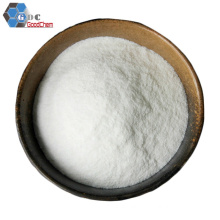 GMP Certificate Feed GradeAscorbic Acid  Vitamin C 35% Powder Price