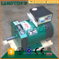 LANDTOP Three Phase AC Alternator/Generator