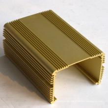 Aluminium Schalung Aluminium Schablone Bau Profil