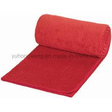 Хорошее качество Теплый Полярный Одеяло Путешествия Одеяло