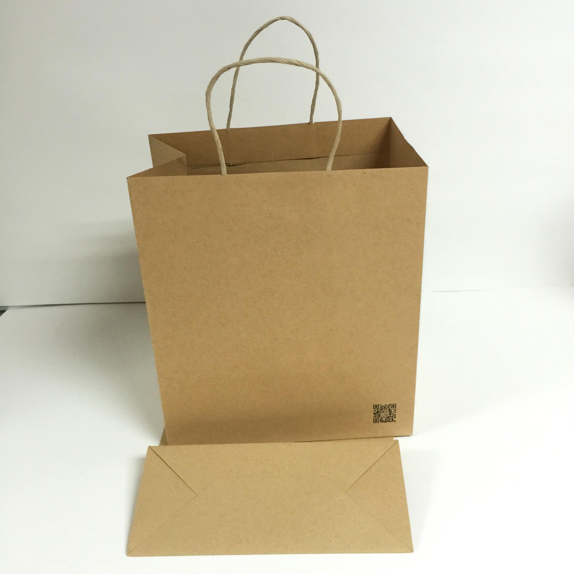 brown_craft_paper_bag_Zenghui_Paper_Package_Company_4 (6)