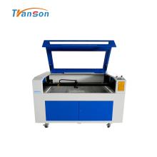Transon 1490 Großhandel Lasergravur Cutter Preis