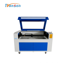 Transon 1490 Wholesale Laser Engraver Cutter Price